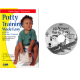 A Parents Guide to Potty Training and All Aboard the Potty Train DVD