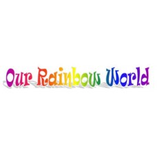 Our Rainbow World™