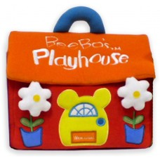 Baby Signs® BeeBo's™ Playhouse