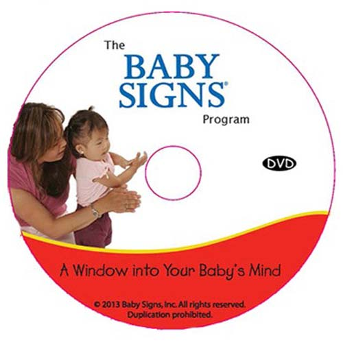 A Window into your Babys Mind
