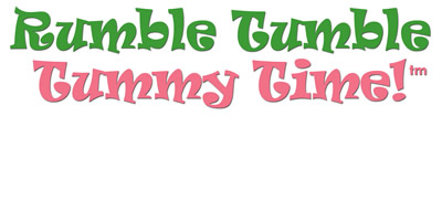 OTG RumbleTumble Header-small
